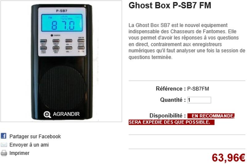 Ghost_Box_P-SB7_FM.jpg