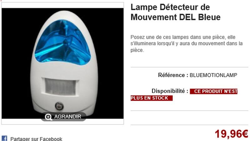 Lampe_Détecteur_de_Mouvement_DEL_Bleue_F.jpg