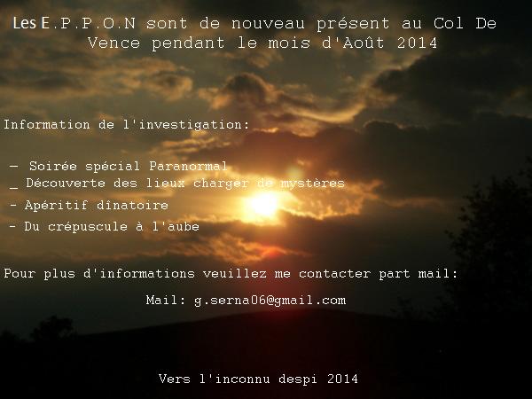 investigation_du_mois_d_Août_2014.png