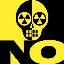 anti-nucléaire_2.jpg
